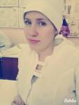 Хямяляйнен Юлия Геннадьевна