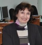 Юрасова Татьяна Фёдоровна