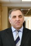 Юсубов Эльман Сулейманович