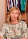 Абрамова Татьяна Викторовна
