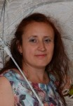 Чикишева Марина Геннадьевна