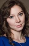 Загоскина Кристина Александровна