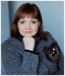 Захарова Оксана Сергеевна