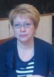 Зайцева Наталья Анатольевна
