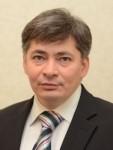 Захаров Антон Анатольевич