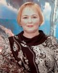 Засухина Татьяна Ивановна