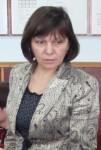 Затонская В.Р.