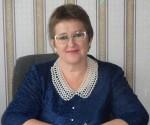 Завалишина Светлана Александровна