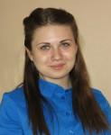 Завьялова Анастасия Алексеевна