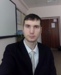 Заводский Михаил Львович