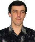 Зажигин Николай Александрович
