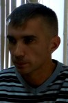 Земцов Максим Вячеславович