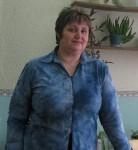 Землянникова Светлана Владимировна