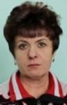 Землянухина Вера Васильевна