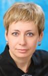 Жиденко Вероника Евгеньевна