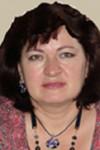 Жихарева Нелли Ивановна