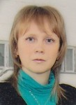 Жукова Наталья Сергеевна