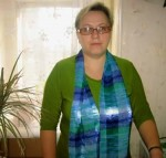 Жукова Наталья Владимировна