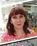 Журавлева Анна Григорьевна