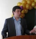 Зимин Михаил Борисович