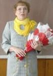 Зинина Наталья Геннадьевна