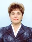 Зуенок Валентина Александровна