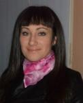 Зверева Наталья Александровна