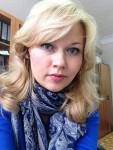 Зверобоева Елена Александровна