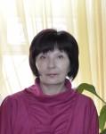 Береславцева Ирина Николаевна