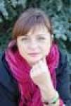 Аболишина Елена Владимировна