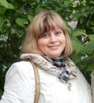 Долгополова Елена Александровна