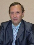 Акьюлов Роберт Ишкалеевич