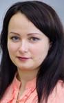 Антонова Людмила Евгеньевна