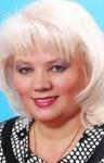 Ариносова Татьяна Александровна