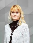 Бугакова Татьяна Юрьевна