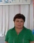 Капко Татьяна Ивановна