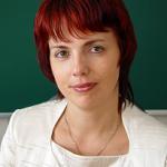 Гренадерова Светлана Викторовна