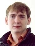 Диденко Григорий Павлович