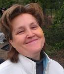 Буданова Ольга Михайловна