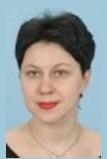 Баранова Елена Анатольевна