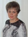 Барская Татьяна Петровна