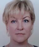 Бершанская Ирина Владимировна