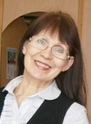Бессонова Надежда Леонтьевна