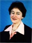 Боброва Ирина Александровна