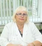 Болдырева Татьяна Леонидовна