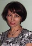 Буслаева Надежда Витальевна