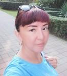 Юсупова Альбина Равилевна