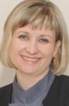 Чалпанова Юлия Викторовна