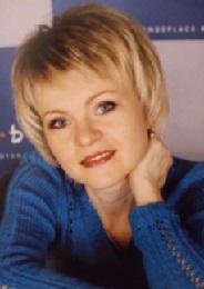 Челядинова Татьяна Ивановна