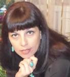 Чернавцева Татьяна Александровна